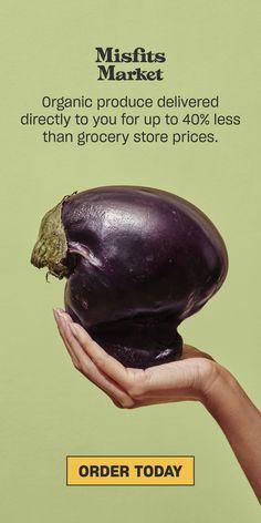 Healthy Low Carb Recipes, Healthy Snacks, Vegan Recipes, Cooking Recipes, Crockpot Recipes, Fresco, Atkins Diet, Galette, Misfits