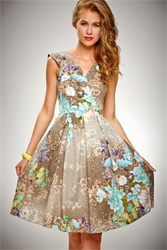 Платье #213020