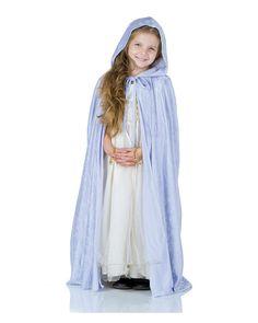 jesus halloween costume diy