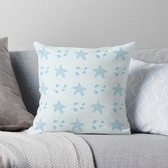 Buy Pillows, Throw Pillows, Cozy House, Flamingo, Home Goods, Original Art, Cushions, The Originals, Artwork