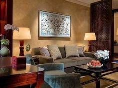 Four Seasons Hotel Beijing , Cheap Beijing Deals - up to 69% off