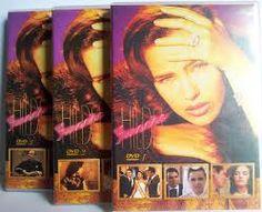 Minissérie Hilda Furacão (3 DVDs)