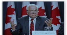 هنــــــا كنـــــــدا: وزارة الهجرة الكندية تستعد للذهاب إلى شمال العراق لتوطين المئات من سكانه في كندا