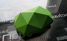 Tech gift ideas: 2013