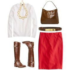 party outfits for the apple shape | ... Club : GUARDA -ROUPA INTELIGENTE - OVAL APPLE BODY SHAPE ( PARTE 1