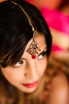 Sherry Brown Photography aims to capture the sweetest moments naturally and beautifully. Elopements and engagement photography. Hindu Bride, Engagement Photography, Destination Wedding, Drop Earrings, Brown, Beauty, Fashion, Moda, Fashion Styles