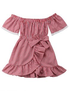 6540e8025f84a 110 Best Dress For Your Little Princess images in 2019 | Baby girl ...