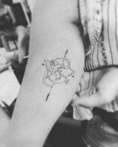 #modernthaitattoo #mini #tatt #soQ #world #map #mix #compass #gracias #inkLife #artLife #tattoo #artskin