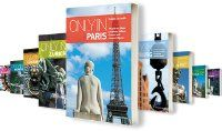 Duncan J. D. Smith at Amazon Krakow, Historian, Edinburgh, Budapest, Europe, America, Urban, Paris, Explore