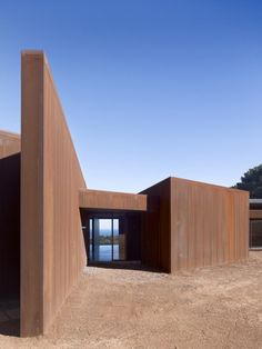 Red Hill / Inarc Architects