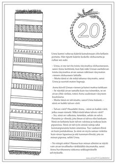 Advent Calendar, Words, Christmas, Xmas, Advent Calenders, Navidad, Noel, Natal, Horse