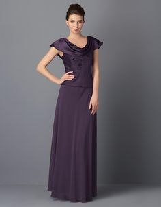 https://www.lyst.com/clothing/patra-petites-floorlength-drapeneck-evening-gown-violet/?product_gallery=3415769