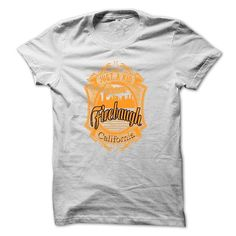 FIREBAUGH - Its where my story begins #name #tshirts #FIREBAUGH #gift #ideas #Popular #Everything #Videos #Shop #Animals #pets #Architecture #Art #Cars #motorcycles #Celebrities #DIY #crafts #Design #Education #Entertainment #Food #drink #Gardening #Geek #Hair #beauty #Health #fitness #History #Holidays #events #Home decor #Humor #Illustrations #posters #Kids #parenting #Men #Outdoors #Photography #Products #Quotes #Science #nature #Sports #Tattoos #Technology #Travel #Weddings #Women