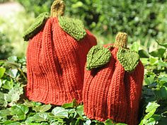 Need to make this!!! Fall is almost here, but will the nephew wear it?