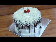 30 Gambar Kue Ulang Tahun Terbaik Ulang Tahun Kue Ulang Tahun Kue