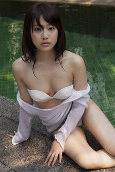 Mina Asakura - WPB Net EX81