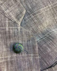 Green Blue Purple Silk Round Lapel Pin Silk Button Lapel Pins   Etsy Wedding Gifts For Groomsmen, Gifts For Wedding Party, Wedding Men, Custom Lapel Pins, Lapel Flower, Christmas Gifts For Men, Silk Brocade, Boyfriend Gifts