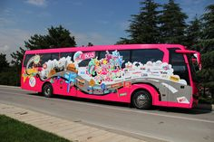 Gençlik Otobüsü 5