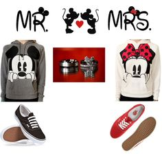 Cute little disney couple ideas Disney Day, Disney Trips, Honeymoon Outfits, Honeymoon Clothes, Disney Couples, Cute Couples, Disney Style, Disney Love, Matching Outfits