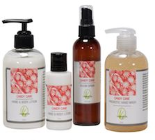 Melanie Mathews Lemongrass Spa Consultant Natural Non-toxic Mineral Make-up Skincare Lotion Body Wash Baby Insect Repellent Sunscreen Aromatherapy Healing Gluten Free Soap Healing Elements acne facial anti-aging organic spa party freedom feet Lemongrass Spa, Aloe Vera Gel, Jojoba Oil, Lemon Grass, Body Wash, Body Lotion, Peppermint, Essential Oils, Candy Cane