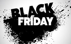 Black Friday: sconti su voli ed hotel Ed ecco qui il Black Friday!!! Non perdere questi ottimi codici sconto per l'acquisto online dei tuoi voli e della tua camera d'albergo! Visita il nostro blog e seguici su Facebook per restare sempre #hotel #voli #codici #sconto #coupon