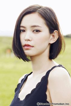 Very nice Asian Bob hairstyles Very nice Asian Bob hairstyles - Unique Long Hairstyles Ideas Medium Hair Cuts, Short Hair Cuts, Medium Hair Styles, Short Bob Hairstyles, Cool Hairstyles, Asian Hairstyles, Haircuts, Asian Bob Haircut, Asian Hair Bob
