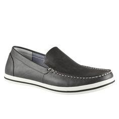 WAEDDI - sales sale shoes men for sale at ALDO Shoes. $49.98