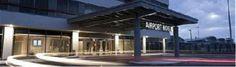 Sabiha Gokcen Airport Hotels - #travel #Turkey https://t.co/WPyGCHJ0A6  #Istanbul