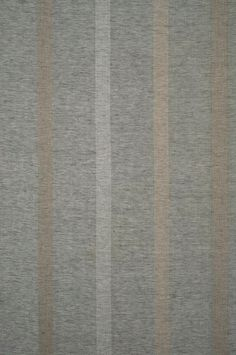 Our curtains come in 3 styles, and with over 500 colours of fabric to choose from, you are sure to find the perfect match to your home. Curtains With Blinds, Curtain Fabric, Home Buying, Range, Colours, Decorating, Stuff To Buy, Design, Decor