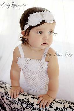 White Baptism Headband-Cross Headband-Christening Bow-Preemie-Newborn,Infant,Baby Girl,Toddler,Teen,Adult,Church-Confirmation-Wedding-Ivory by LillyBowPeep on Etsy https://www.etsy.com/listing/192350202/white-baptism-headband-cross-headband