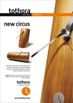 #Circus #Collection by #Tothora
