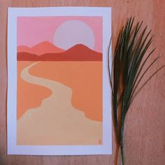 painting ideas on canvas aesthetic ~ painting ideas on canvas Simple Canvas Paintings, Easy Canvas Art, Small Canvas Art, Easy Canvas Painting, Mini Canvas Art, Cute Paintings, Diy Painting, Trippy Painting, Gouache Painting