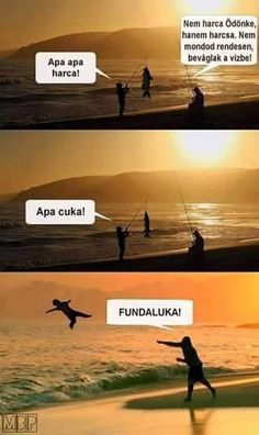 Crazy Funny Memes, Wtf Funny, Funny Fails, Funny Jokes, Hilarious, Jokes Quotes, Funny Moments, Funny Photos, Picture Video