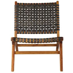 Lafuma Maxi Pop Up Chair   Curry - A great accessory to have with ...