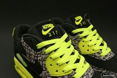 cd63b8a665d9 From the makers of Nike Air Max 90