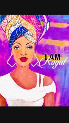 African Love, Egyptian Goddess, Soul Music, Red Lips, Black Girl Magic, Head Wraps, Native American, Black Women, Disney Characters