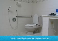 Tuvalet tıkanıklığı nasıl açılır - http://www.tuvalettikanikliginasilacilir.com/tuvalet-tikanikligi-nasil-acilir/