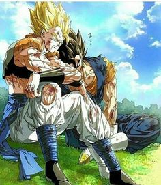 WELCOME TO THE SAIYAN WORLD tag me in ur pics All dbs updates are here Snapchat=areeb.sc Please subscribe to my channel Here is the link