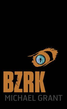 BZRK by Michael Grant.   Possibly over the top as far as what's okay in a young adult book, it's a compelling read and doesn't hold much back.  Probably best for 14 and up.  Finished 7/31/12.