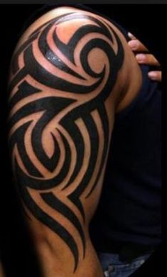 Back Tattoos For Men - Pull Up Big Collections of Superb Art Visit the image. Back Tattoos For Men - Pull Up Big Collections of Superb Art Visit the image link for more details. Trible Tattoos For Men, Bad Tattoos, Sexy Tattoos, Body Art Tattoos, Men Arm Tattoos, Tribal Arm Tattoos For Men, Turtle Tattoos, Buddha Tattoos, Wing Tattoos