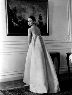 STUNNING | Audrey Hepburn