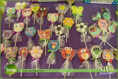 Mothers Day UpMarket 2014 « Lime.tt Sales And Marketing, Mothers, Lime, Day, Sweet, Pictures, Crafts, Photos, Lima