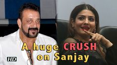 A huge CRUSH on Sanjay Dutt: Raveena Tandon , http://bostondesiconnection.com/video/a_huge_crush_on_sanjay_dutt_raveena_tandon/,  #aamirkham #AnushkaSharma #hindimediumfullmovie #hugecrushonsanjayduttsaysraveenatandon #KatrinaKaif #ManishaKoirala #manishakoiralacomebackmovie #PriyankaChopra #RanbirKapoor #RaveenaTandon #salmankatrina #salmankham #SalmanKhan #SanjayDutt #sanjayduttbiopic #shahrukhabram #ShahRukhKhan #ViratKohli
