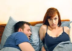 Is sleep ruining your sex life? Check out this weeks free article, Sexnapped. http://bit.ly/10SkIXD
