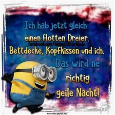 Mar 2020 - good night pictures funny new - Gb pictures • GB Pics - guest book pictures Minion Humour, Minion Gif, Happy Minions, Funny Minion, Citation Minion, Tattoo Fe, Wallpaper Men, Trendy Wallpaper, Night Pictures