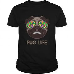 Gift for Mother's Day 2017 (19$-40$):favorite Names PUG Life Dad Mom Father Mother Girl Lady Boy Man Woman Men Women Lover Pugs T shirts ===>Click to order now (mother's day,mother's day 2017, mother's day gift ideas, gifts for mother's day, ideas for mother's day, mothers day ideas, mothers day presents, mothers day presents ideas, mom day gifts, #mothersday, #motherday2017,#mothersday2017)