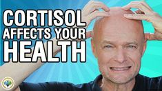 Cortisol And Stress Response (What You Must Know) - Dr Sten Ekberg Wellness For Life Health Center, Cortisol, Reduce Stress, Chiropractic, Health Coach, You Must, No Response, Wellness, Life