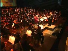 "Schindler's List Theme performed by Itzhak Perlman, composed by John Williams.  pinner said, ""In my opinion, the most beautiful, moving theme ever composed for a movie."""