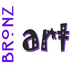 bronzart : fibre art & craft Kapiti, New Zealand Handcrafted with love by Bronwyn Angela White in a smoke-free and pet-free environment. Angela White, Z Arts, Fibre Art, New Zealand, Hand Knitting, Fiber, Environment, Arts And Crafts, Felt