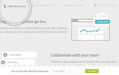 25 Websites with Scrollspy Navigation for Your Inspiration - Hongkiat (scheduled via http://www.tailwindapp.com?utm_source=pinterest&utm_medium=twpin&utm_content=post12680258&utm_campaign=scheduler_attribution)